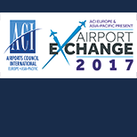 ACI Airport Exchange