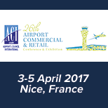 ACI EUROPE Airport Trading Conference and Exhibition