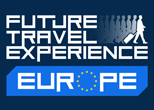 Future Travel Experience Europe