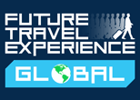 Future Travel Experience Global